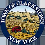 clarkstown-logo.png