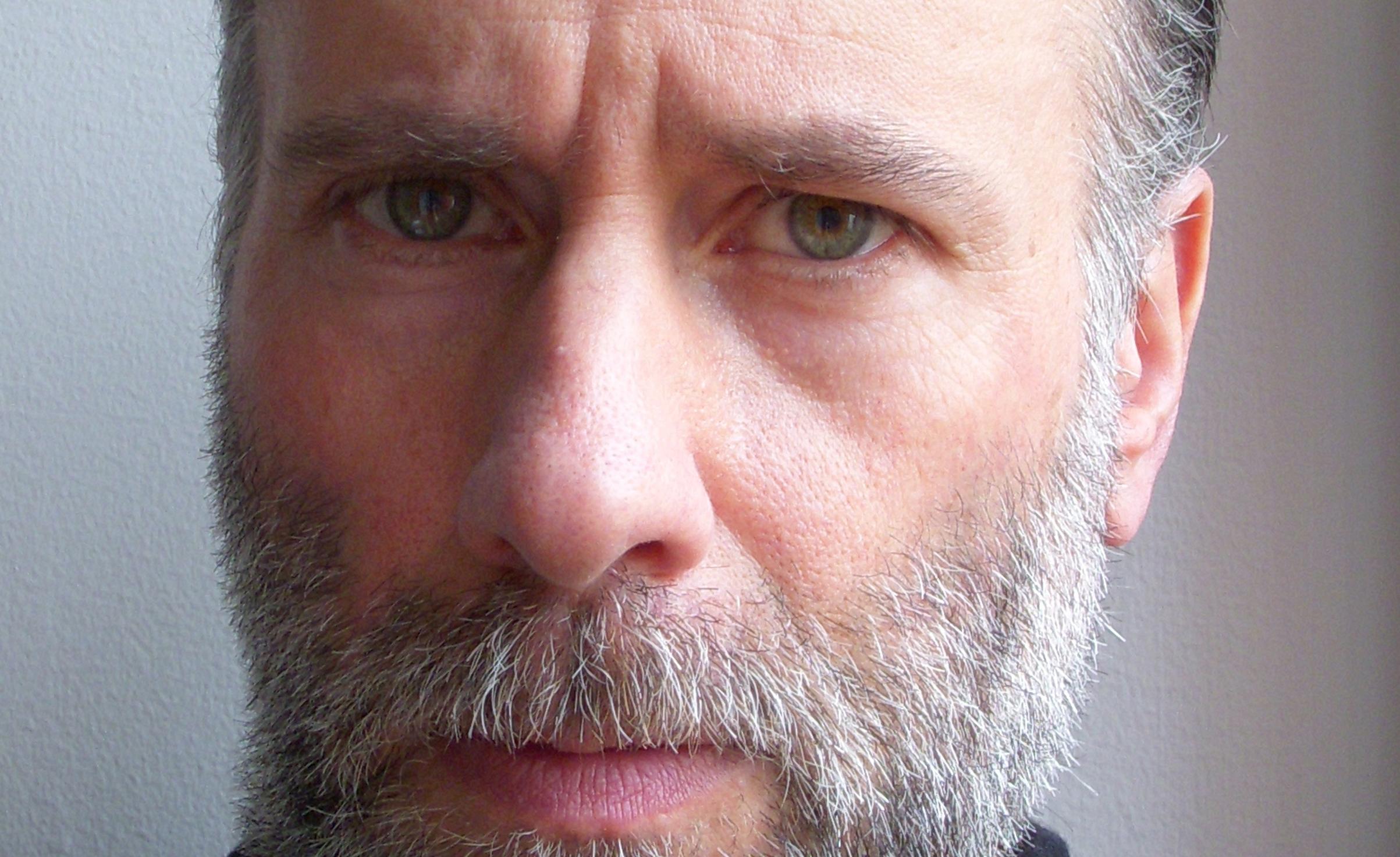 RG_Beard6.jpg