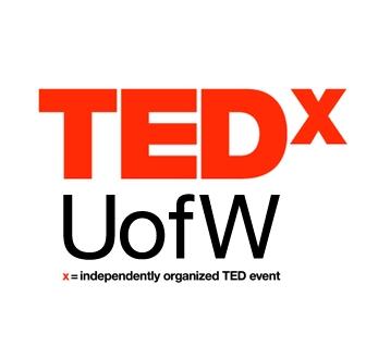 TEDxUofW-white-small.jpg