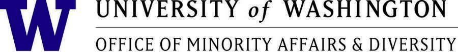 uw-omad-logo-2.jpg