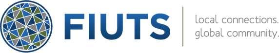 fiuts-logo-2.jpg