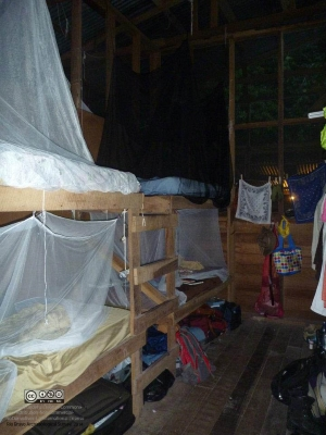 CC Camp our dorm room.jpg