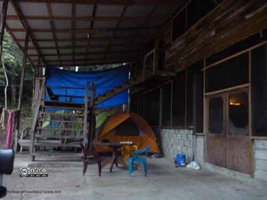 CC Camp lab stairs.jpg
