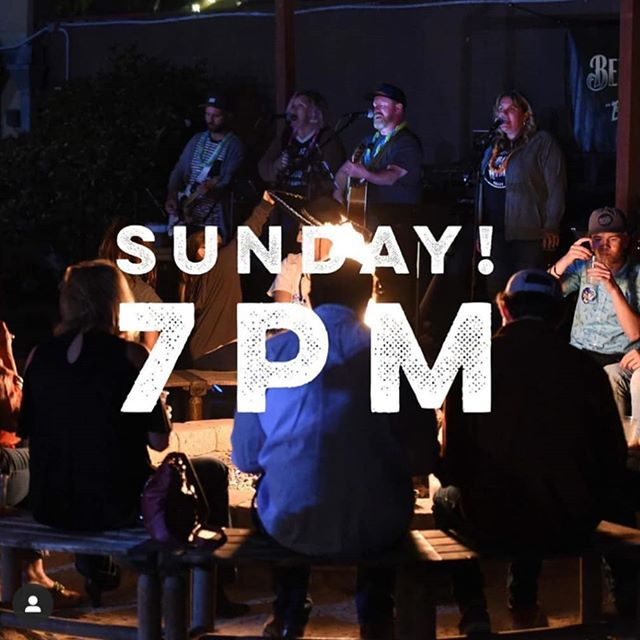Tonight! We open up the festivities for Beer & Hymns at Blackbird Tavern. Then we join in with them on some good old hymns and a few popular songs for everybody to sing along to. All ages and free!