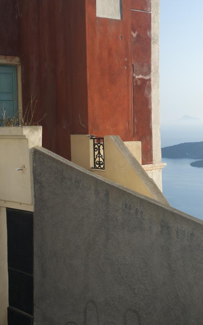 Greece-0509.jpg