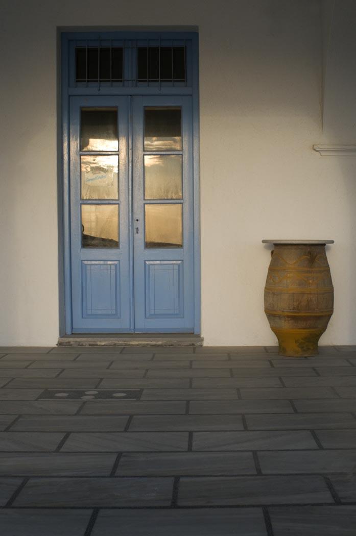 Greece-4746.jpg