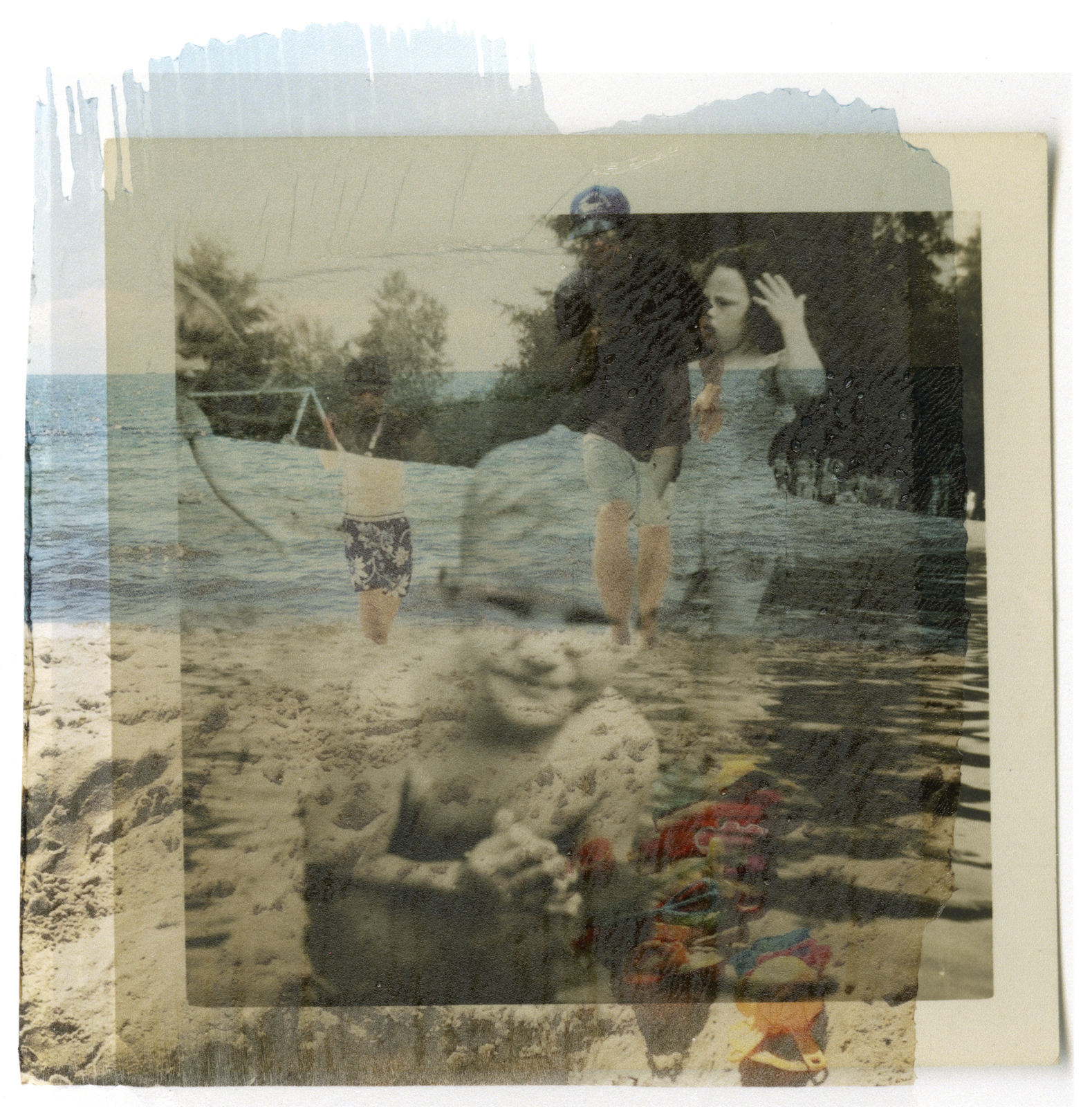 Ellenwood_Liz_Memories_03.jpg
