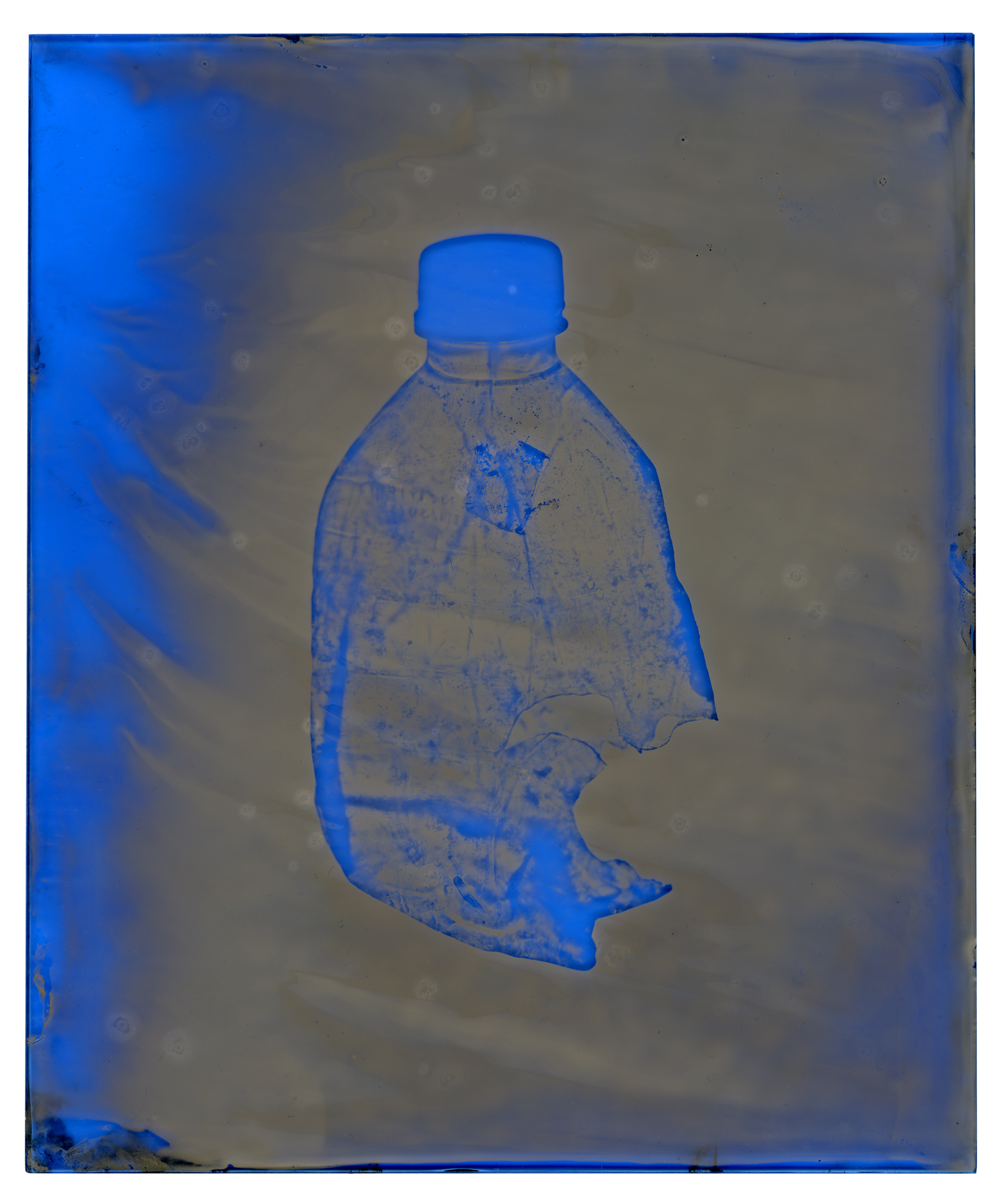 Ellenwood_Bottle_001_1.jpg