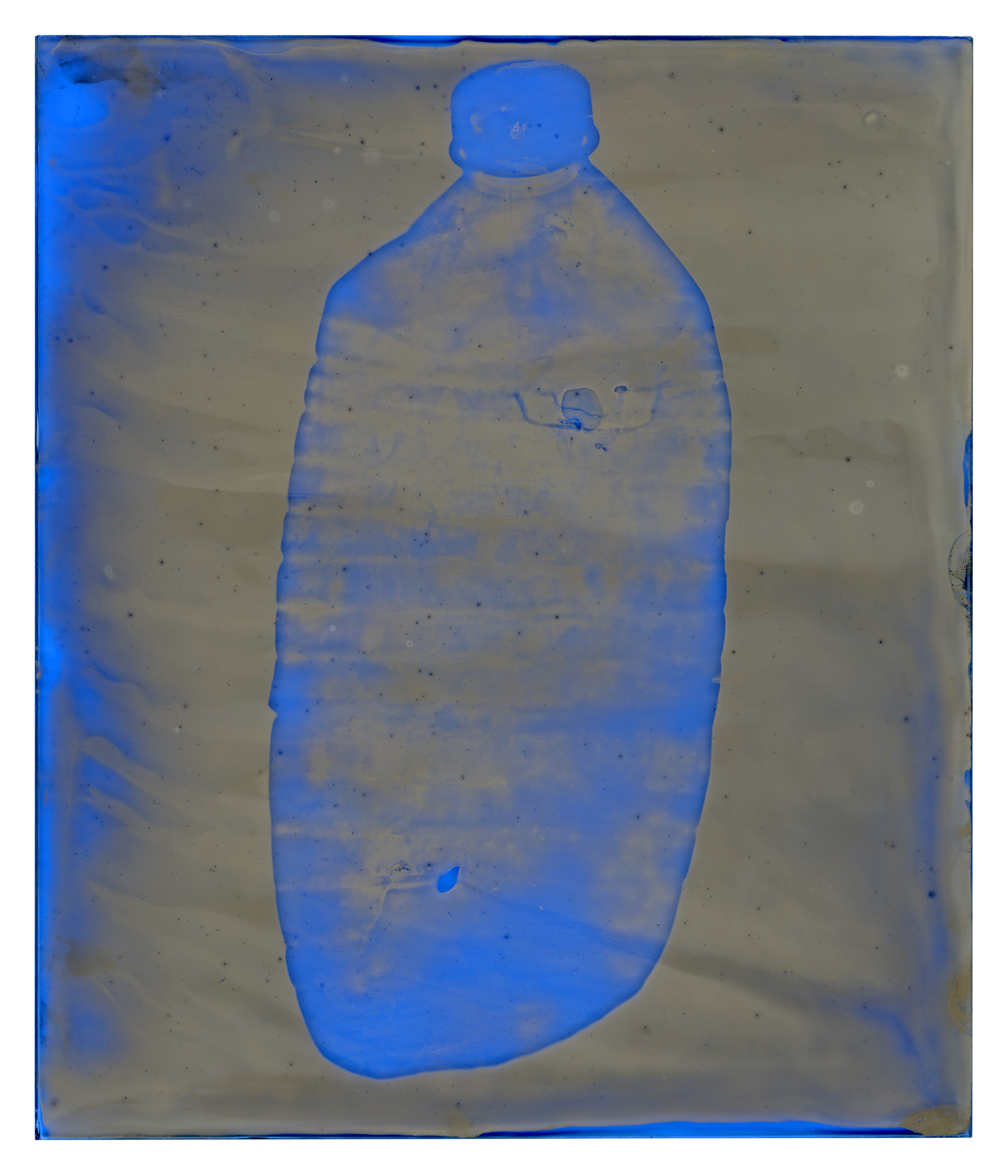Ellenwood_Bottle_002.jpg