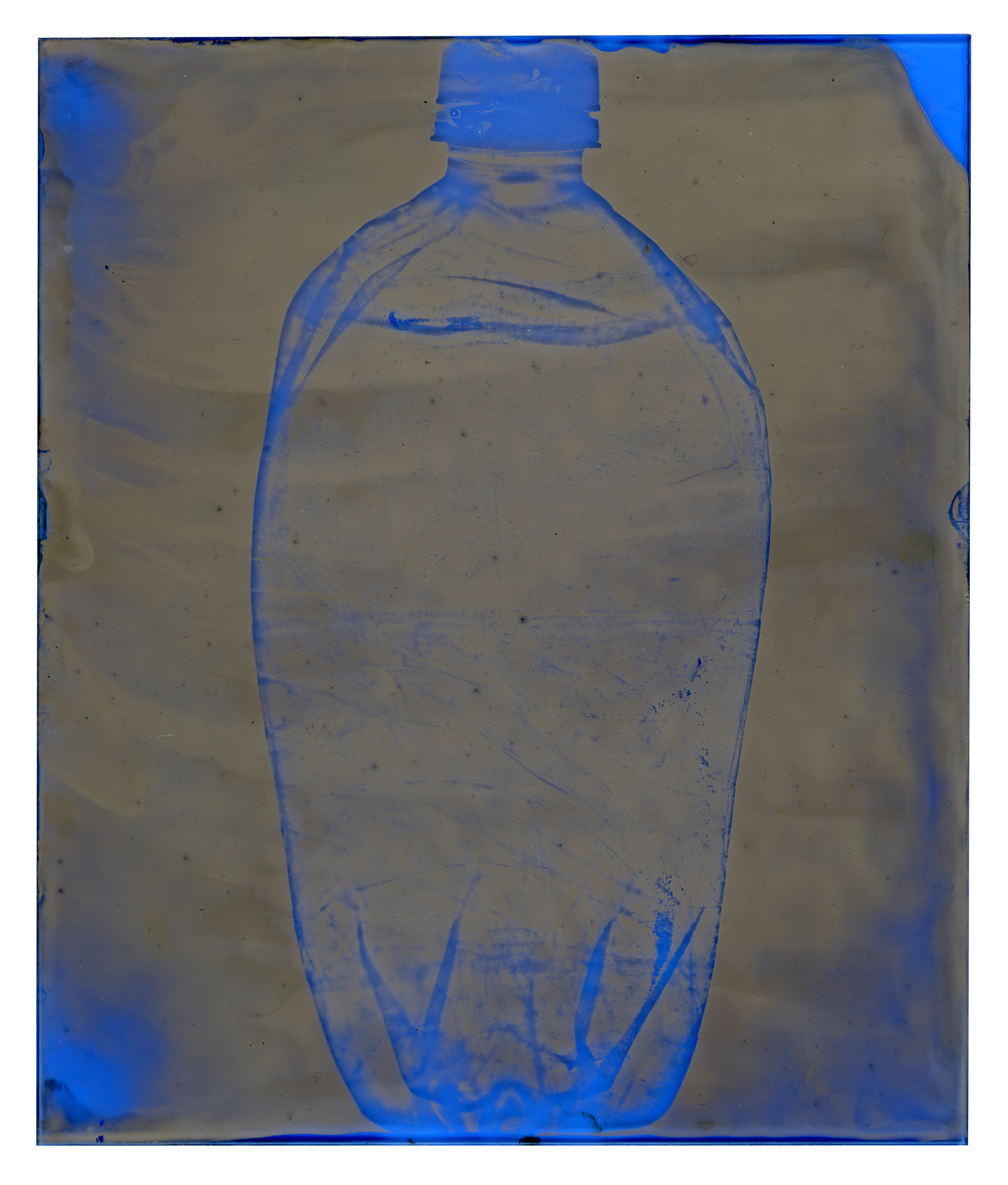 Ellenwood_Bottle_003.jpg