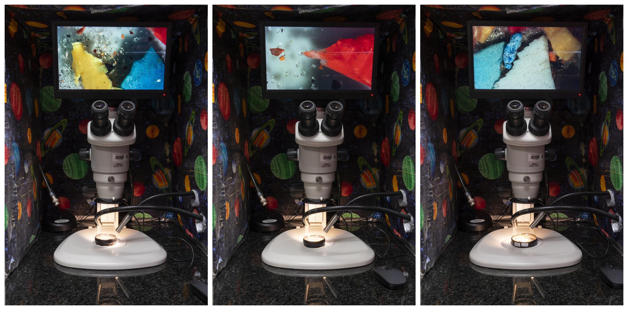 URI Triptych.jpg