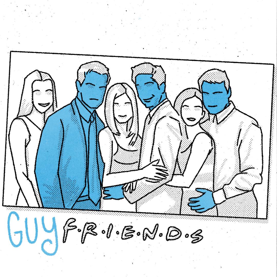 guyfriends (0-00-00-00).png