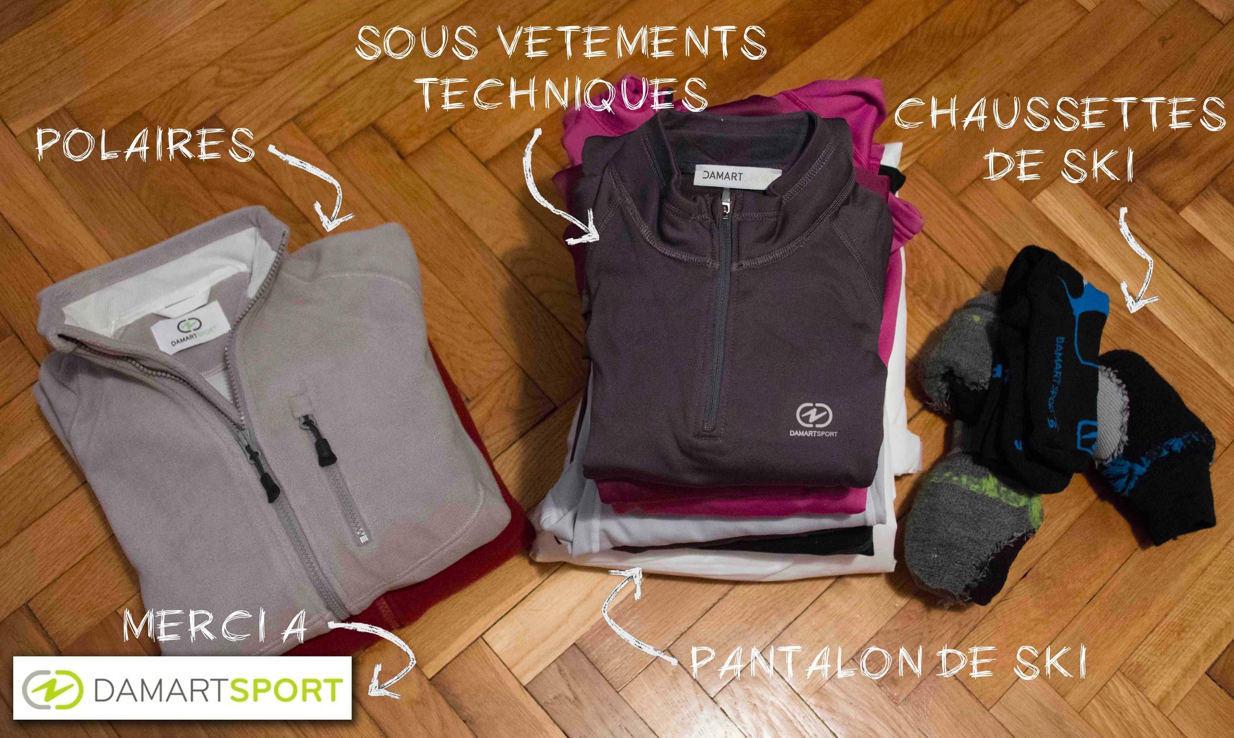 Préparatifs DAMART Sport.jpg