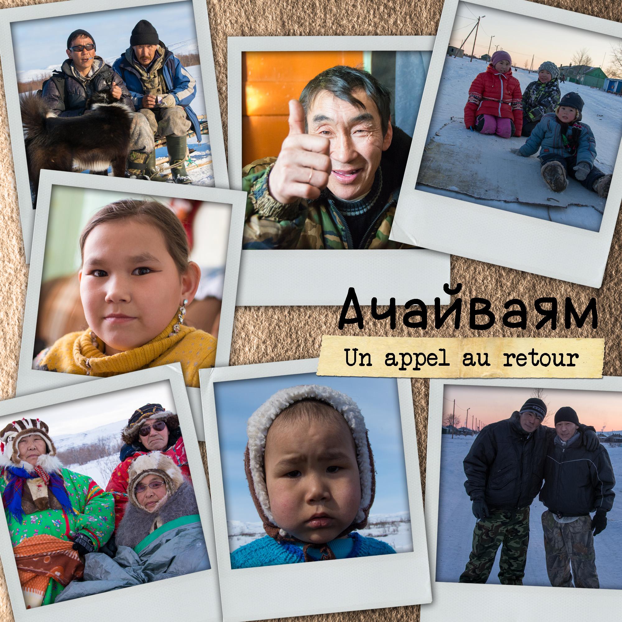 Planche Kamchatka Tchouktches 5.jpg