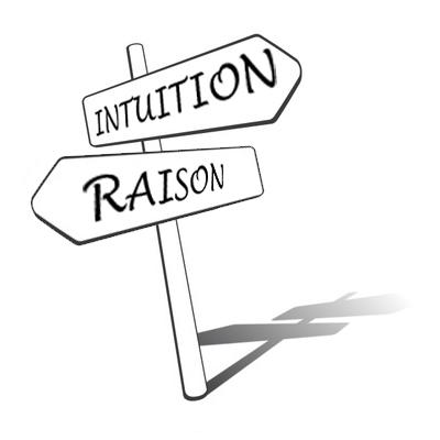Intuition Raison.jpg