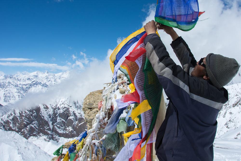 Zanskar 2015-26.jpg