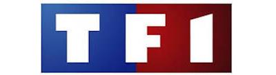 images+logo+TF1.jpg