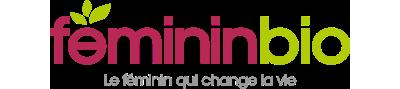 logo-baseline.png