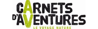 Logo-Carnets-daventures-Noir-Détouré.jpg