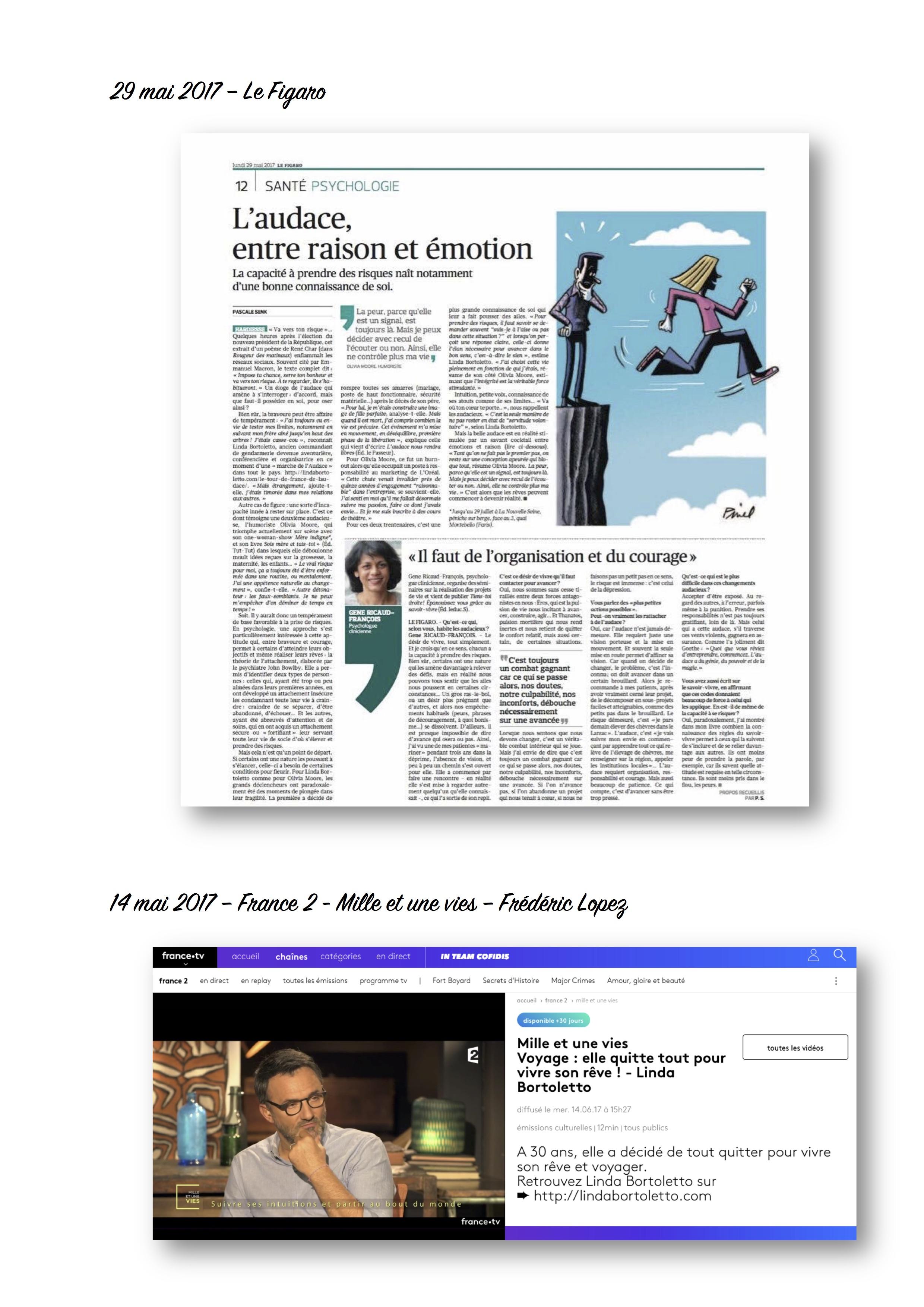 Revue de presse_TdF Audace_Web 4.jpg