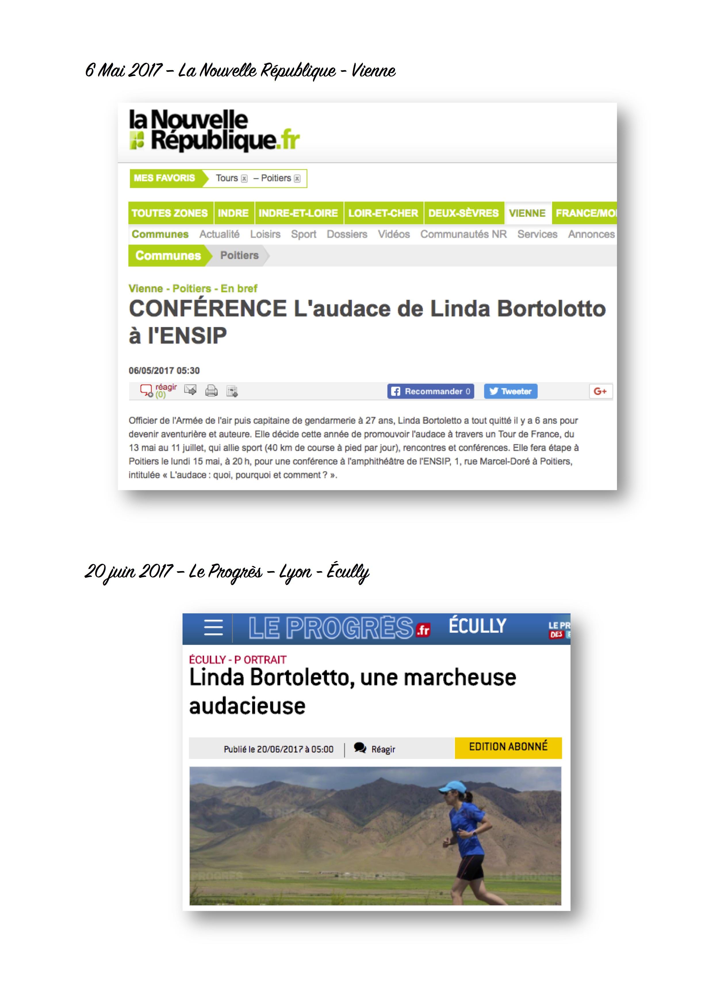 Revue de presse_TdF Audace_Web 5.jpg