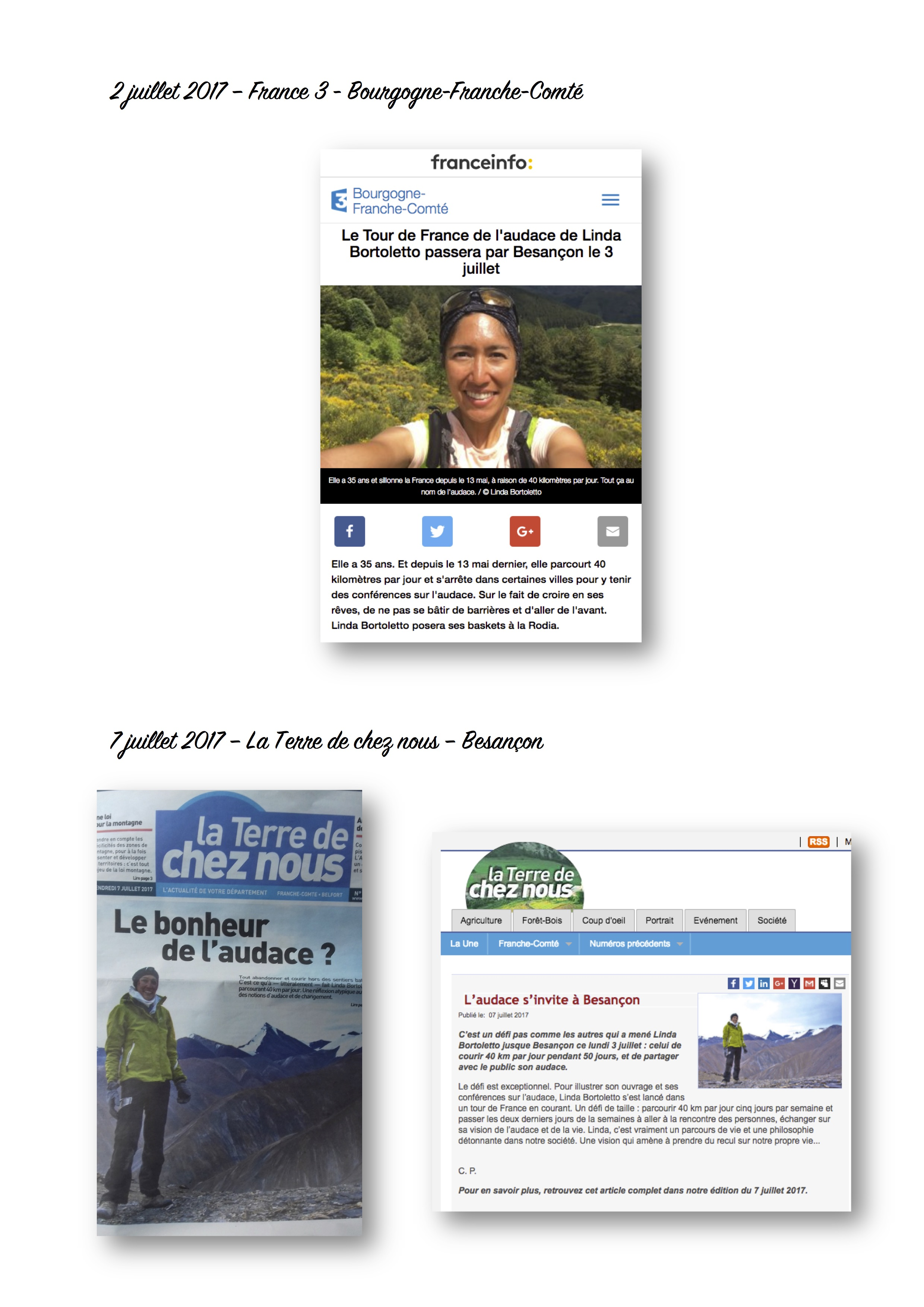 Revue de presse_TdF Audace_Web 6.jpg