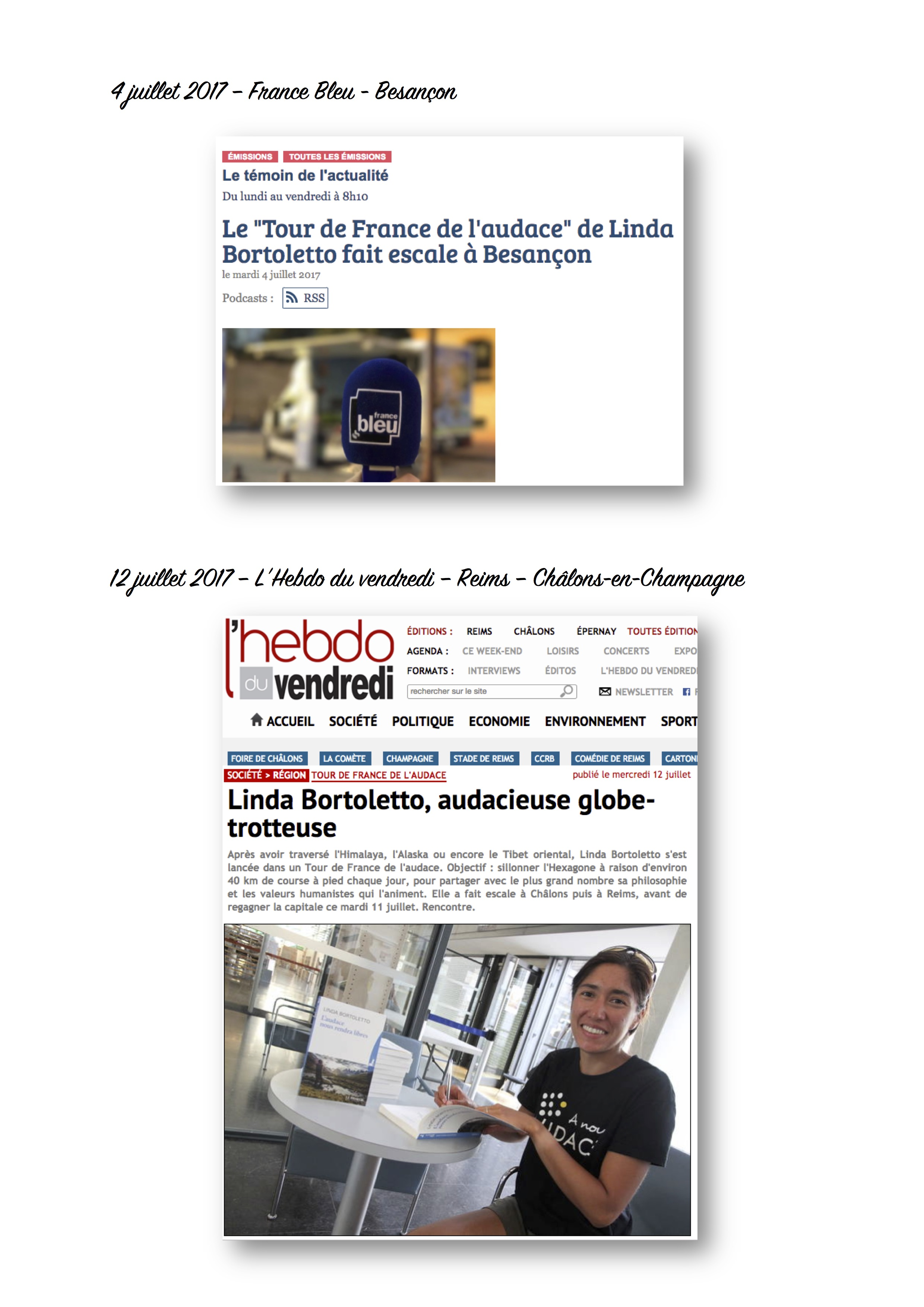 Revue de presse_TdF Audace_Web 8.jpg
