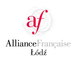 AF+Lodz.png