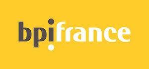 logo_bpifrance_fond_jaune.jpg