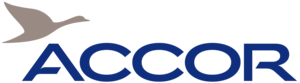 logo-accor.png