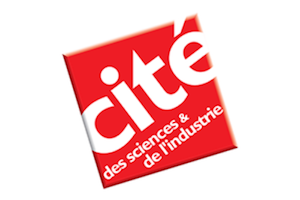Logo-Cite-des-sciences-204432.png