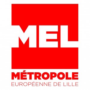 logo-mel.jpg