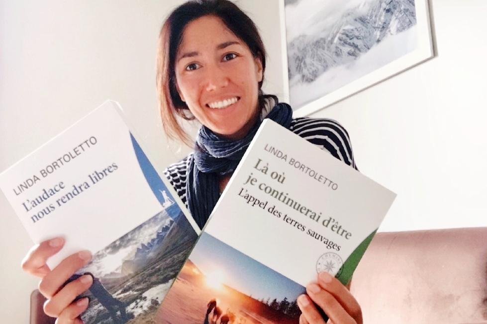 J'ÉCRIS - J'ai publié 3 livres en 4 ans ... et ce n'est qu'un début !