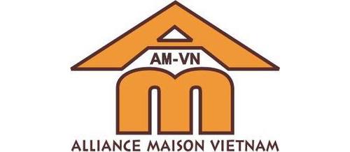 Alliance-Maison-Vietnam copie.jpg
