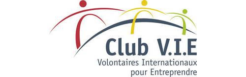 Club+VIE copie.jpg