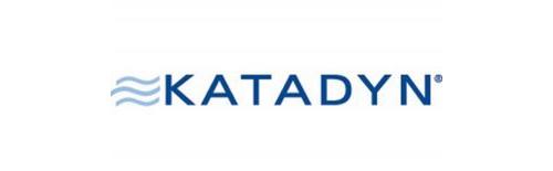 Katadyn-Group-logo-400x207 copie.jpg