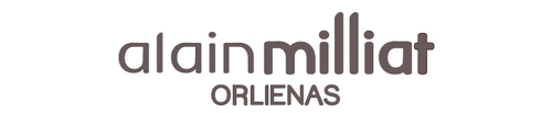 Logo_Alain_Milliat_Orlienas copie.jpg