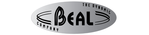 logo_BEAL copie.jpg