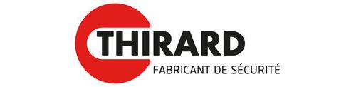 logo_THIRARD copie.jpg