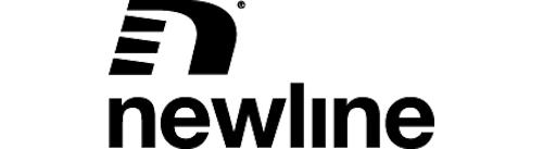 NEWLINE_logo copie.jpg