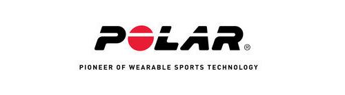 Polar_logo_with_tagline_RGB copie.jpg
