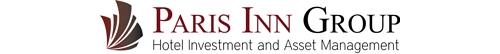 312PARIS-INN-GROUP-Logo-small.jpg