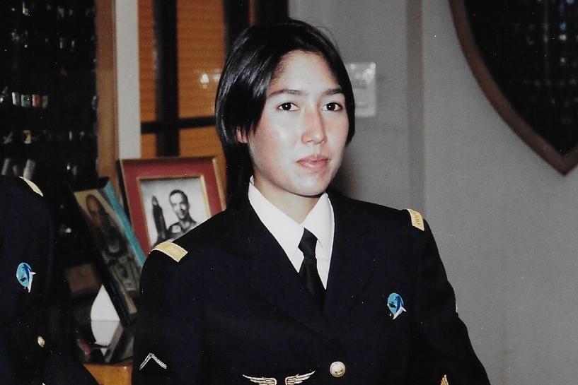 Linda-Armée-3.jpg