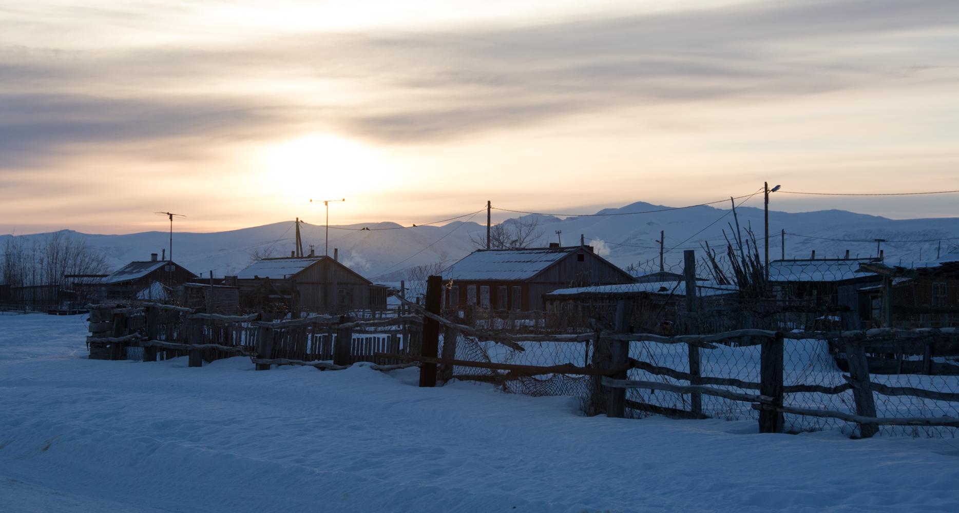 Kamchatka Tchouktches-5.jpg