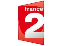 fb-france2 - copie.jpg