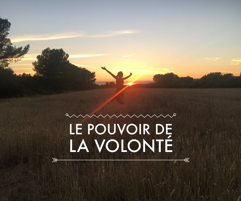 Linda_Volonté_Provence.jpg