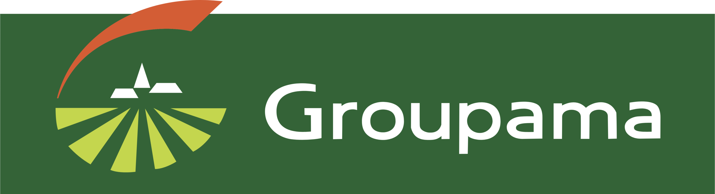 Groupama_logo_green.png