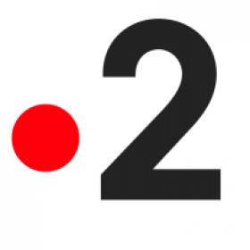 4599708-logo-actuel-de-france-2-depuis-janvier-entity_default-2.png