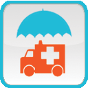 trauma-care-insurance.png