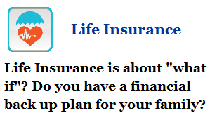 life-insurance.png